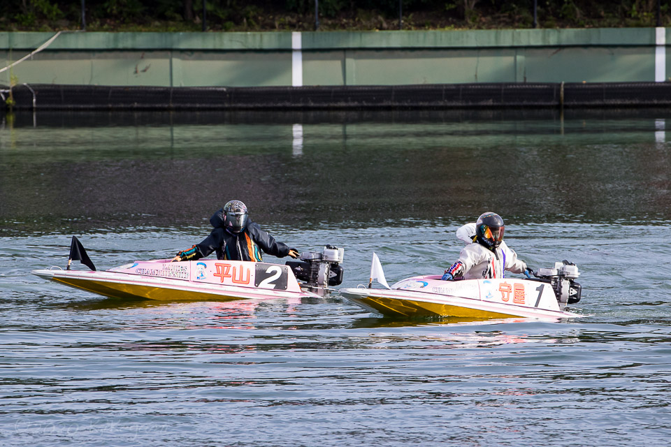 f:id:boatrace-g-report:20200810185200j:plain