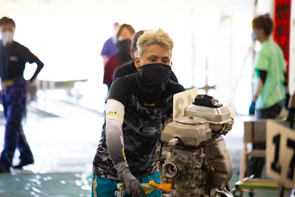 f:id:boatrace-g-report:20200825212643j:plain