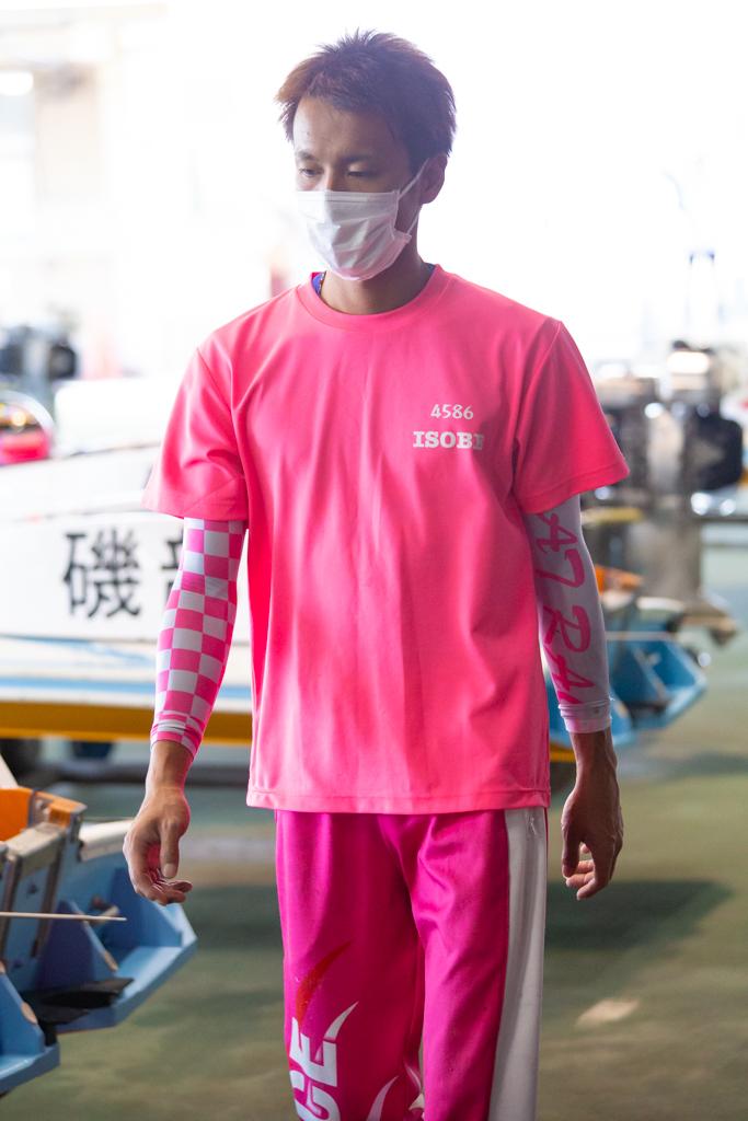 f:id:boatrace-g-report:20200826205007j:plain