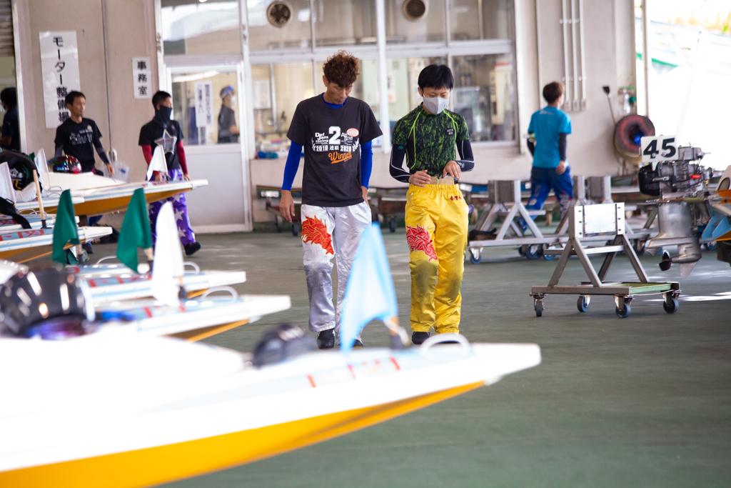 f:id:boatrace-g-report:20200827161743j:plain