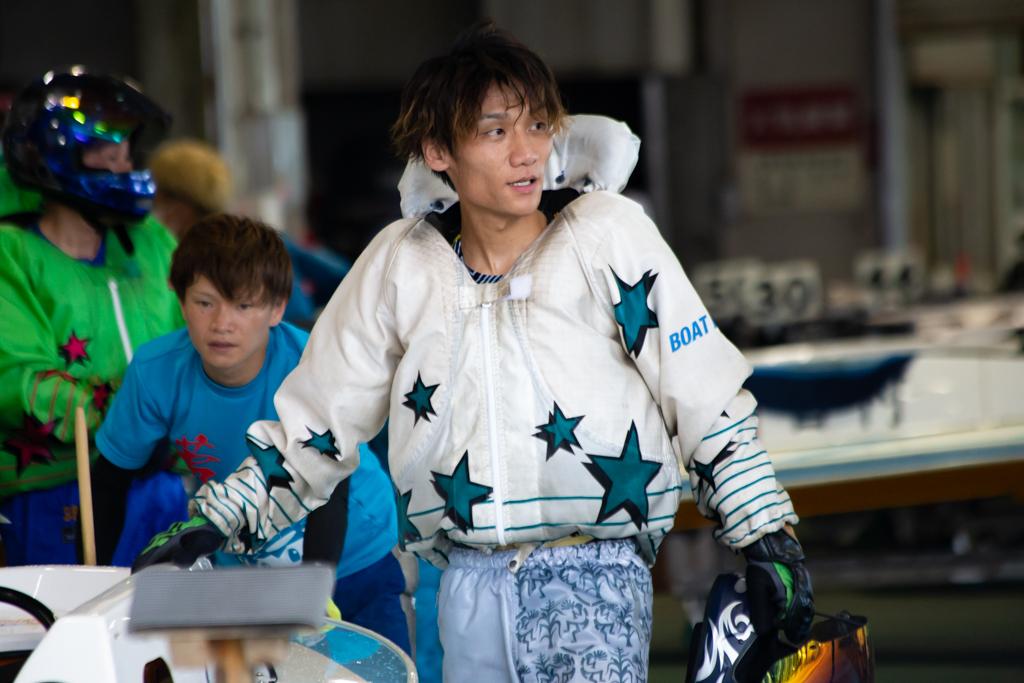 f:id:boatrace-g-report:20200827161817j:plain
