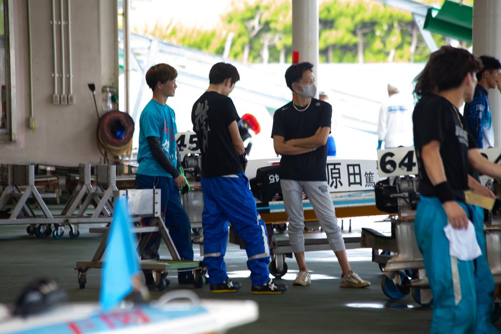 f:id:boatrace-g-report:20200827161841j:plain