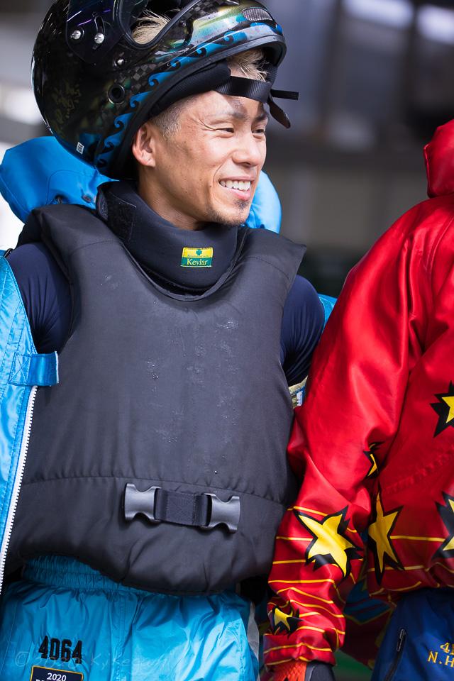 f:id:boatrace-g-report:20200827214505j:plain
