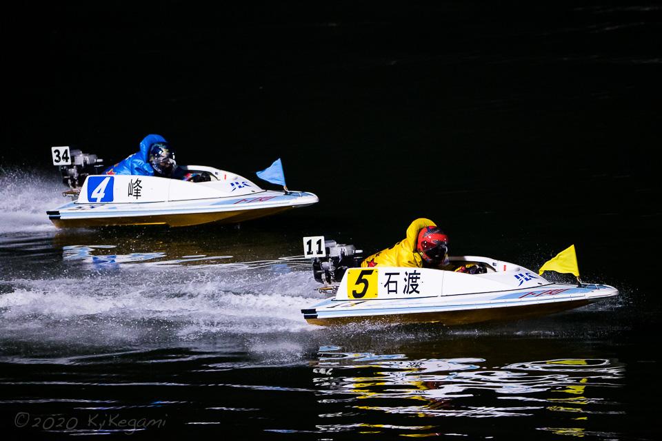 f:id:boatrace-g-report:20200827214705j:plain