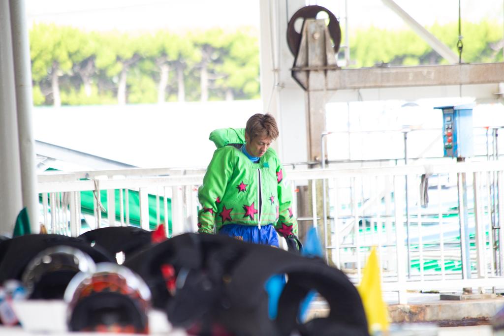f:id:boatrace-g-report:20200828161202j:plain