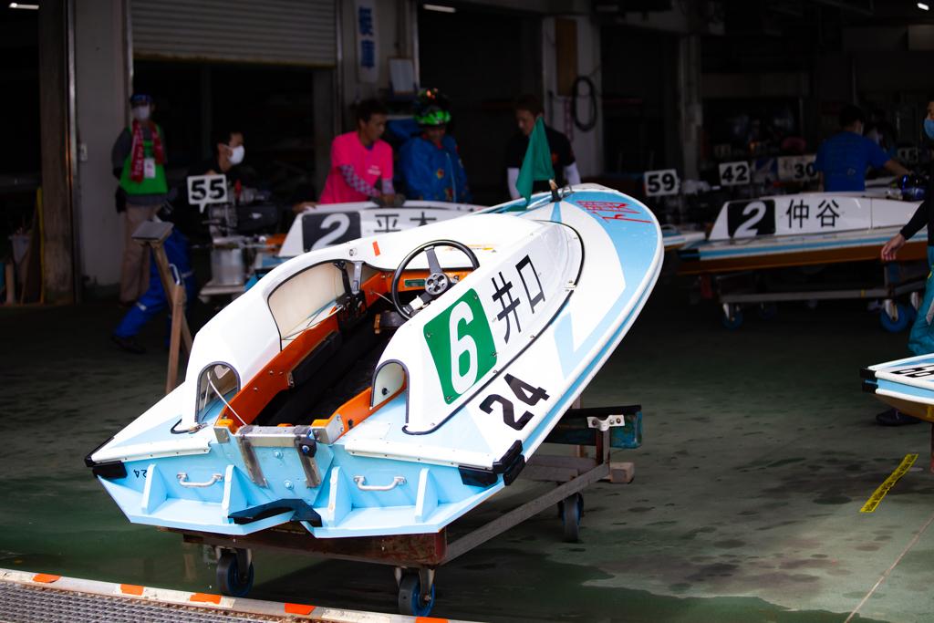 f:id:boatrace-g-report:20200828161235j:plain