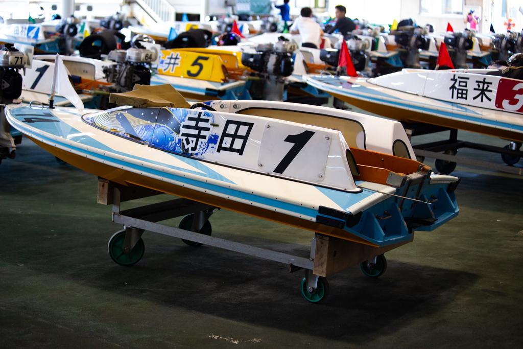 f:id:boatrace-g-report:20200830155759j:plain