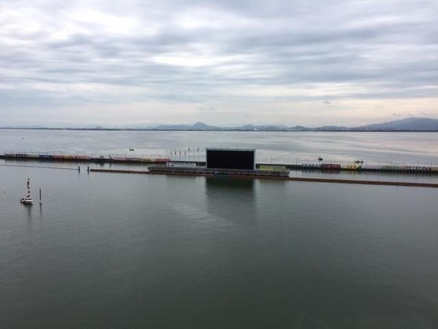 f:id:boatrace-g-report:20200916093923j:plain