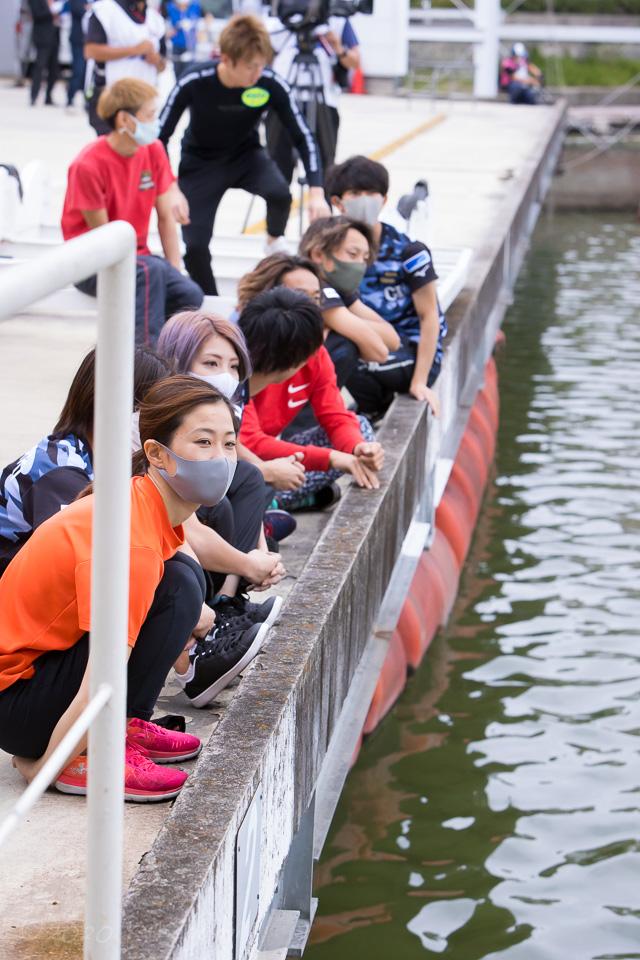 f:id:boatrace-g-report:20200922183553j:plain