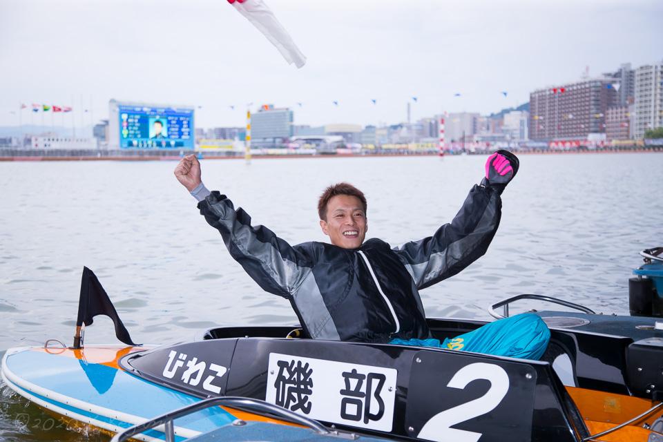 f:id:boatrace-g-report:20200922183738j:plain