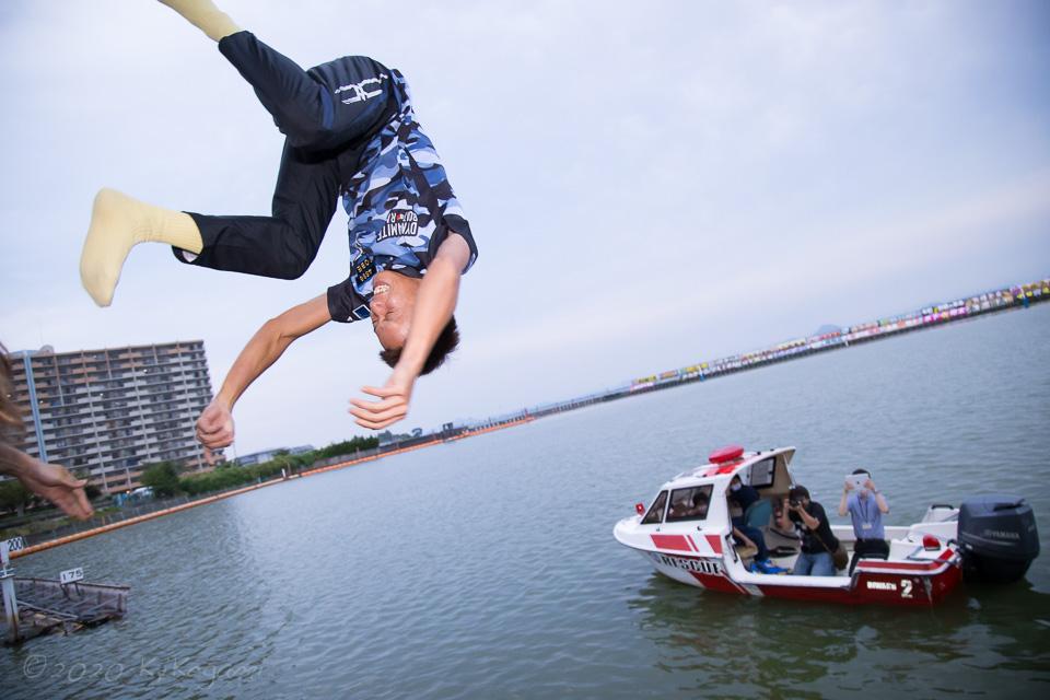 f:id:boatrace-g-report:20200922184226j:plain