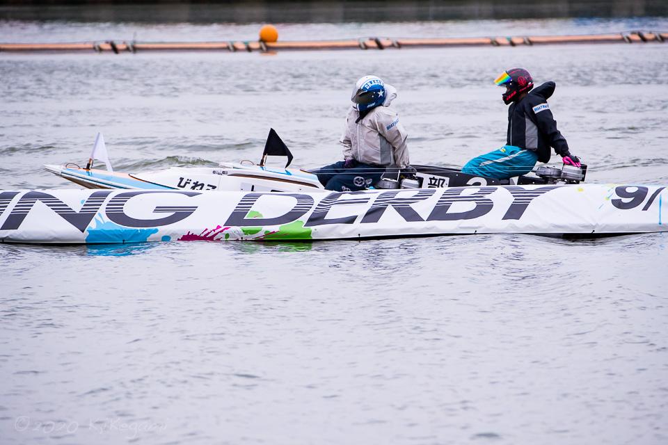 f:id:boatrace-g-report:20200922185949j:plain