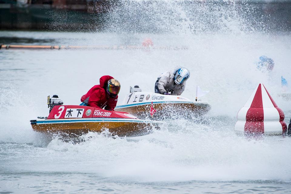 f:id:boatrace-g-report:20200922190019j:plain