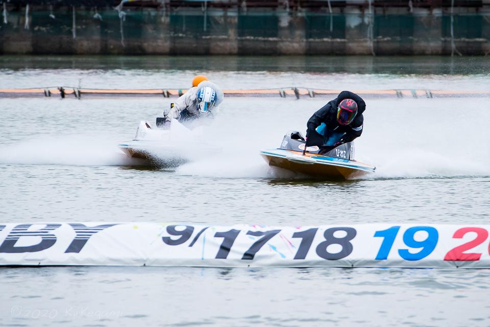 f:id:boatrace-g-report:20200922190057j:plain