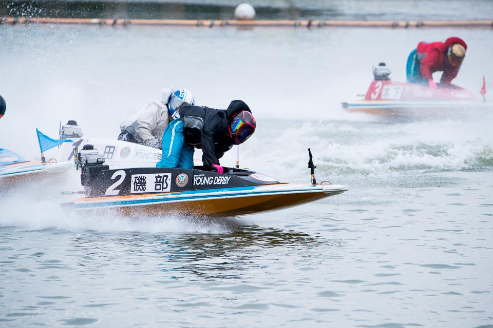 f:id:boatrace-g-report:20200922190130j:plain