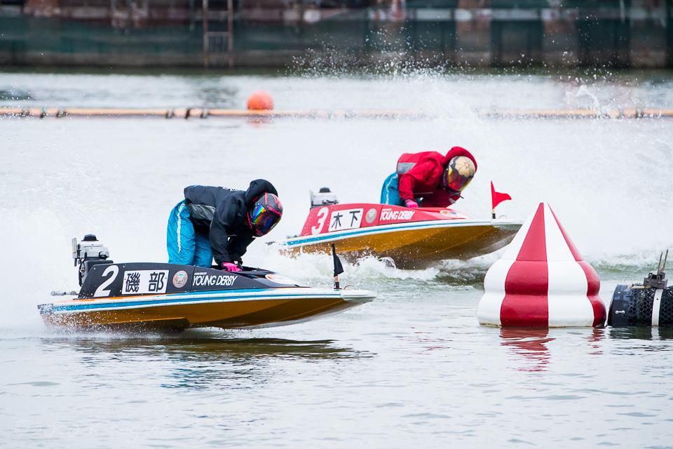 f:id:boatrace-g-report:20200922190208j:plain