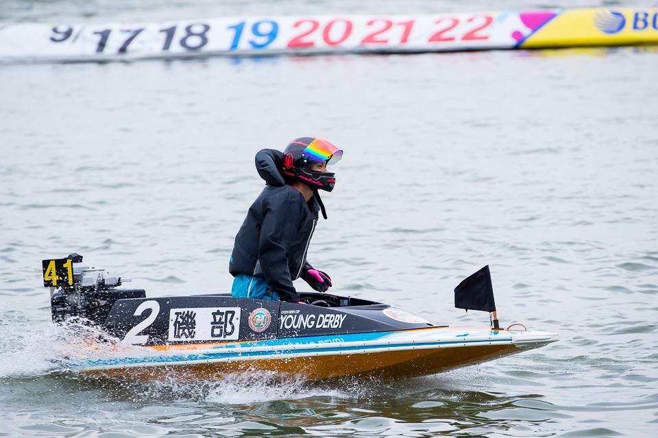 f:id:boatrace-g-report:20200922190321j:plain