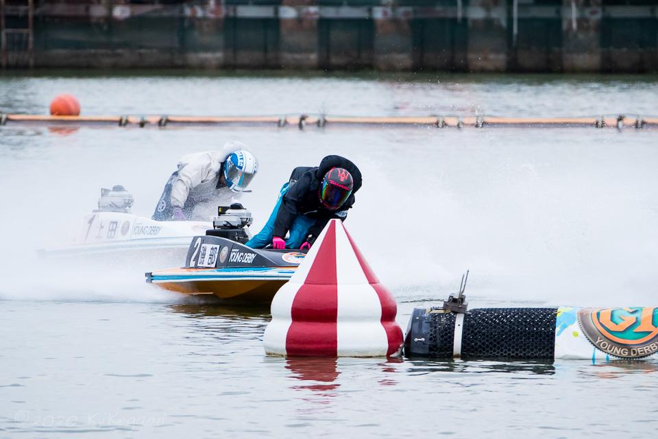 f:id:boatrace-g-report:20200922190404j:plain