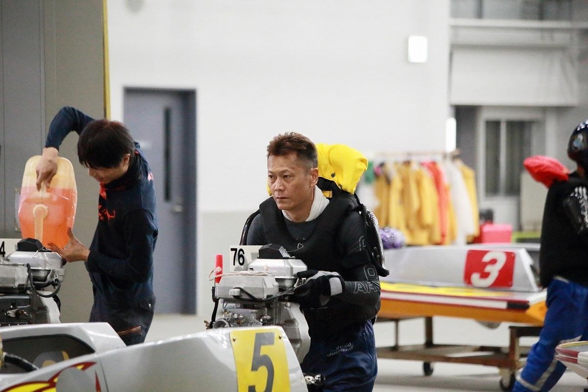 f:id:boatrace-g-report:20201020214750j:plain