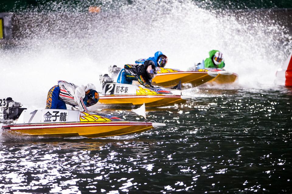 f:id:boatrace-g-report:20201024232839j:plain