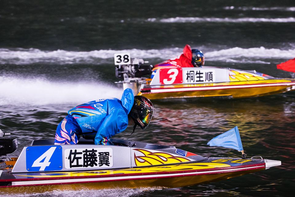 f:id:boatrace-g-report:20201024232919j:plain