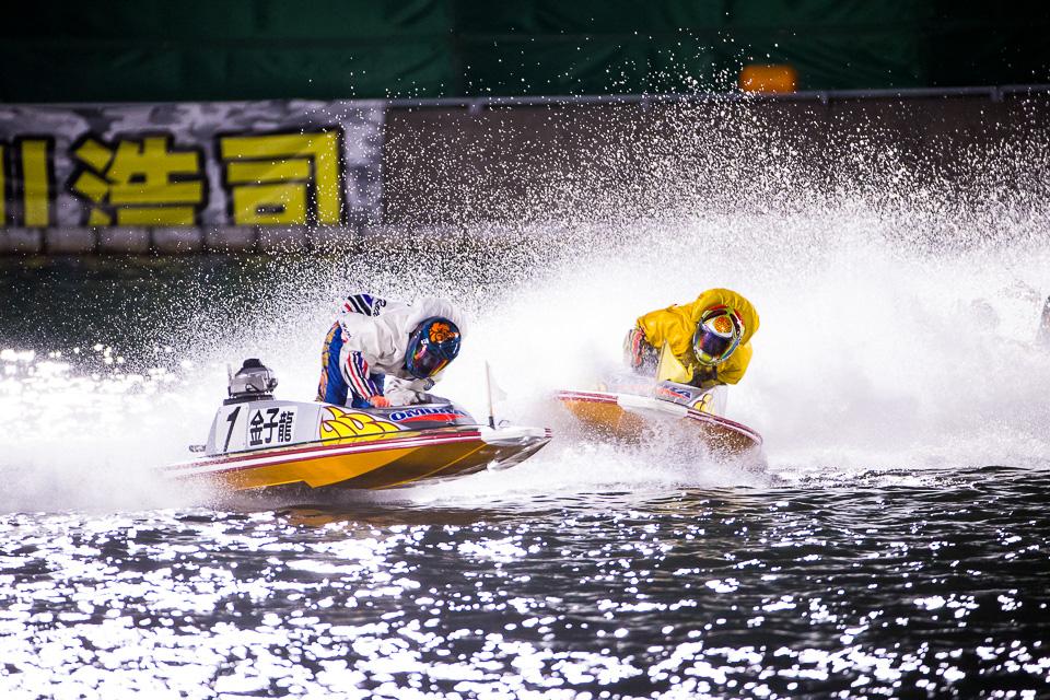 f:id:boatrace-g-report:20201024233107j:plain