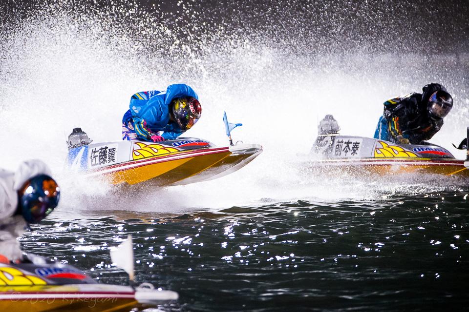 f:id:boatrace-g-report:20201024233149j:plain