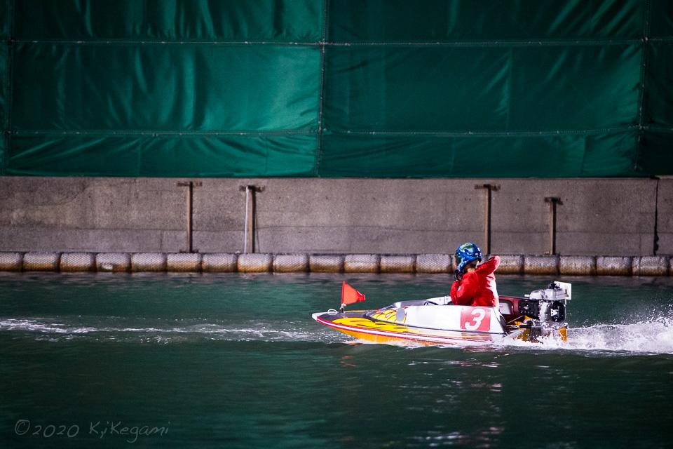 f:id:boatrace-g-report:20201024233315j:plain