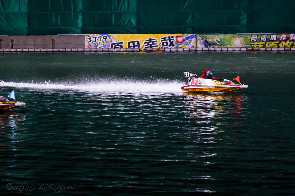 f:id:boatrace-g-report:20201024233359j:plain