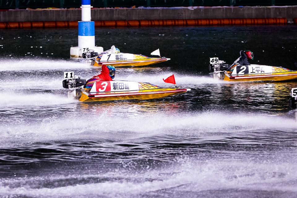 f:id:boatrace-g-report:20201024233431j:plain