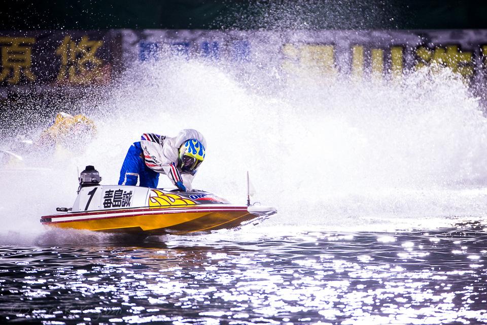 f:id:boatrace-g-report:20201024233512j:plain