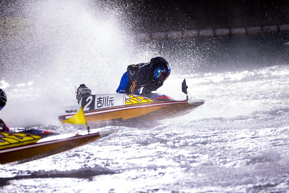 f:id:boatrace-g-report:20201024233558j:plain
