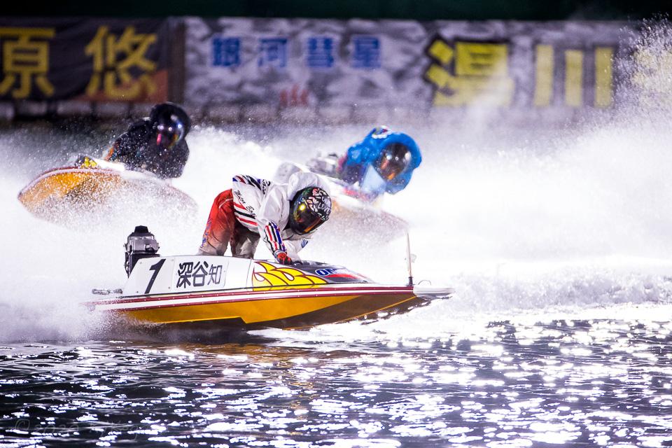 f:id:boatrace-g-report:20201024233627j:plain