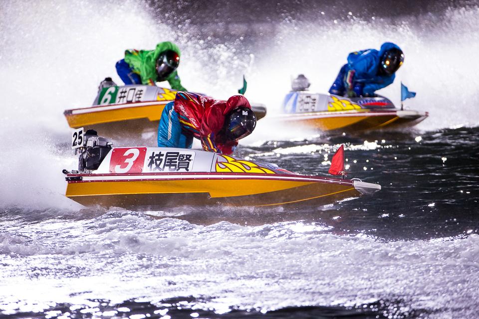 f:id:boatrace-g-report:20201024233655j:plain
