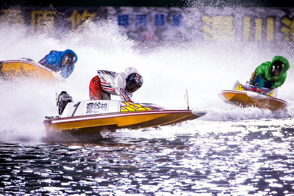 f:id:boatrace-g-report:20201024233736j:plain