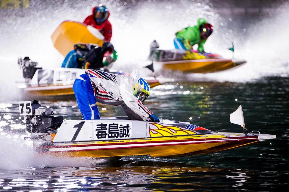 f:id:boatrace-g-report:20201024233828j:plain