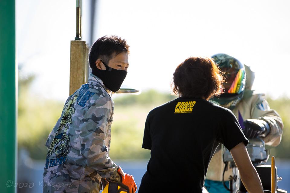 f:id:boatrace-g-report:20201025160725j:plain