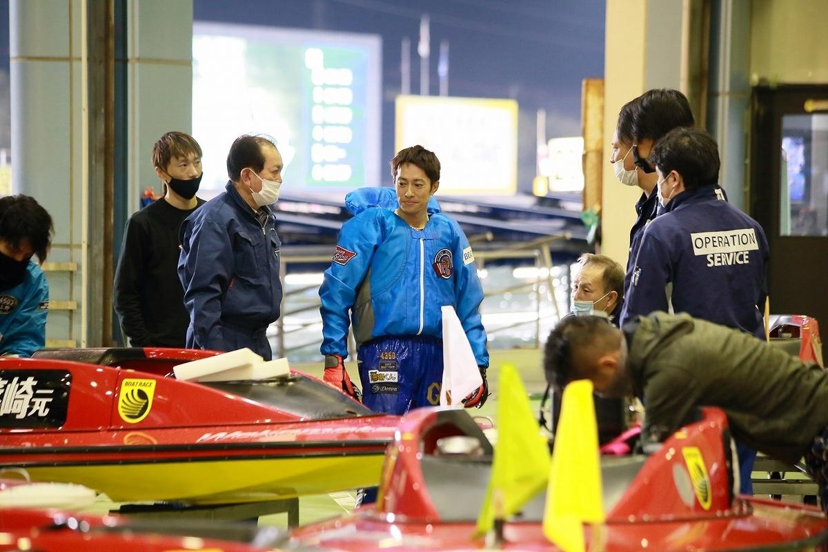f:id:boatrace-g-report:20201203181811j:plain