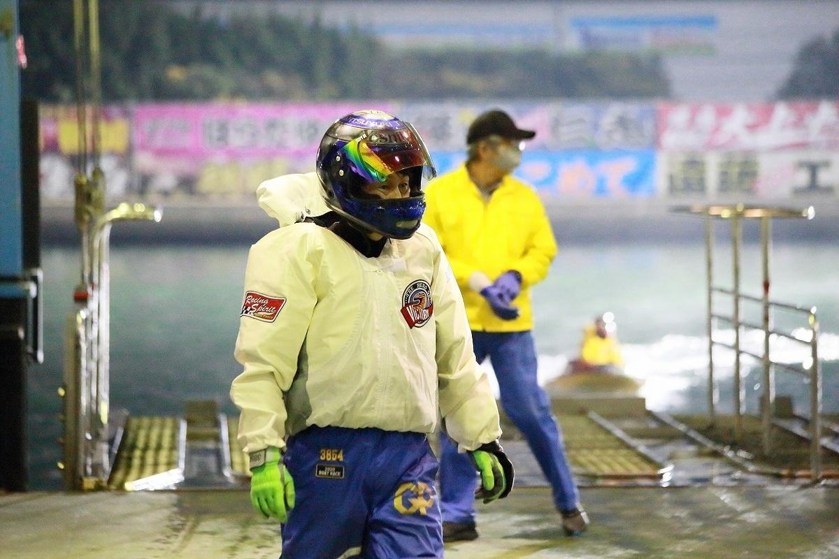 f:id:boatrace-g-report:20201203213229j:plain