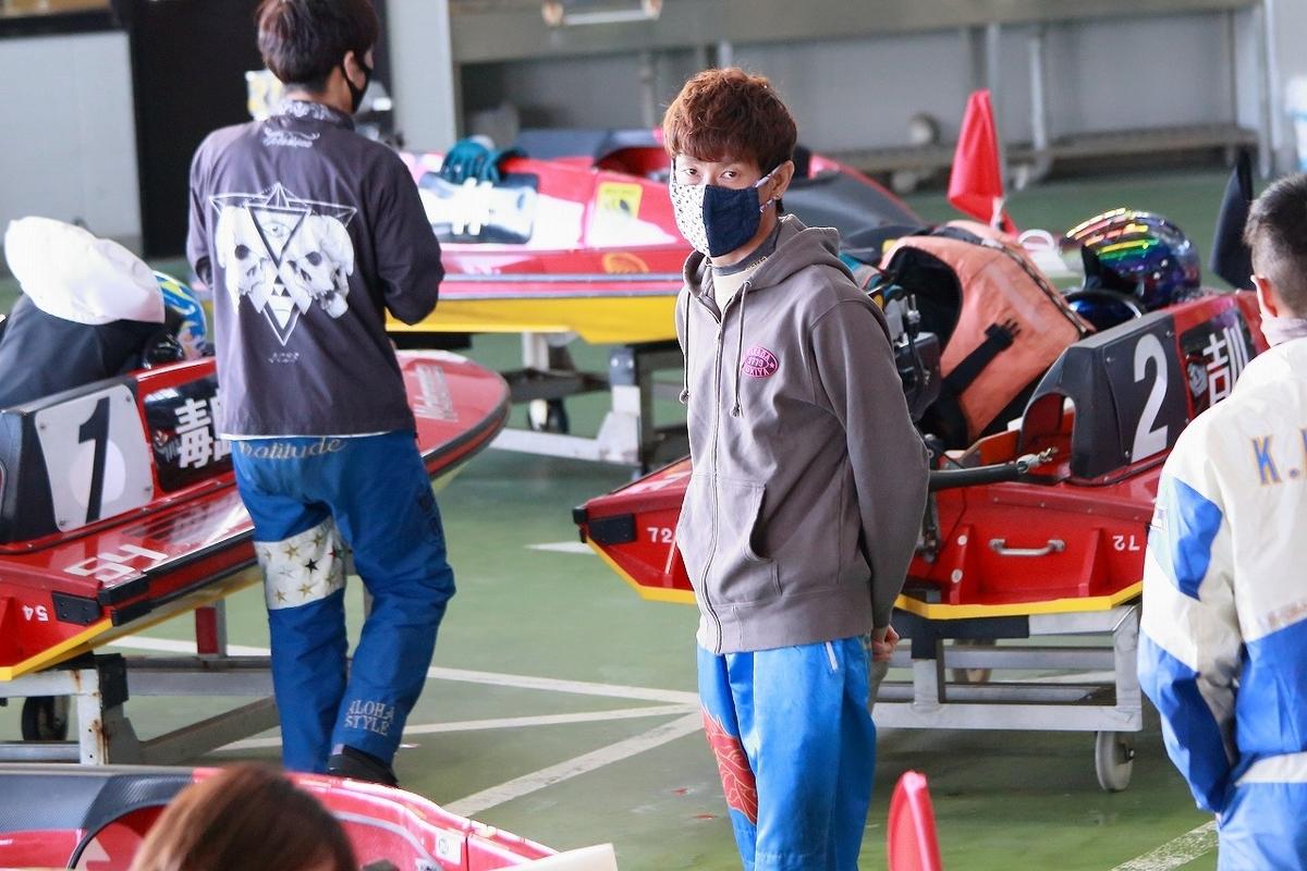 f:id:boatrace-g-report:20201205160317j:plain