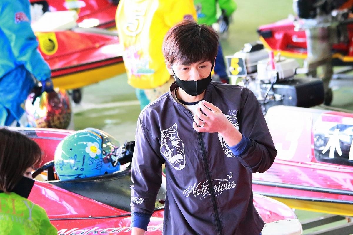 f:id:boatrace-g-report:20201205160338j:plain