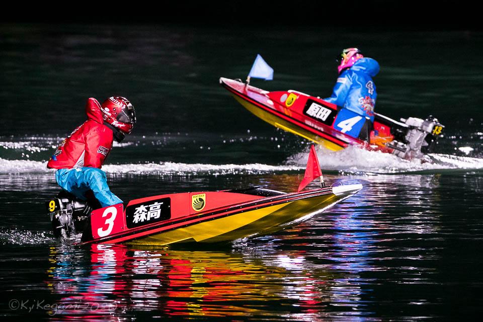 f:id:boatrace-g-report:20201205233533j:plain
