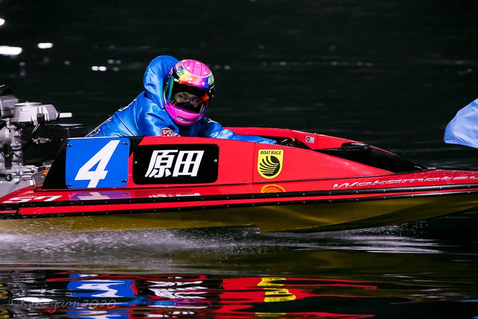 f:id:boatrace-g-report:20201205233602j:plain