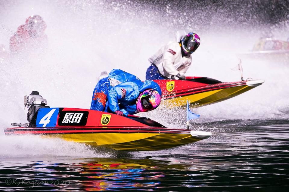 f:id:boatrace-g-report:20201205233705j:plain