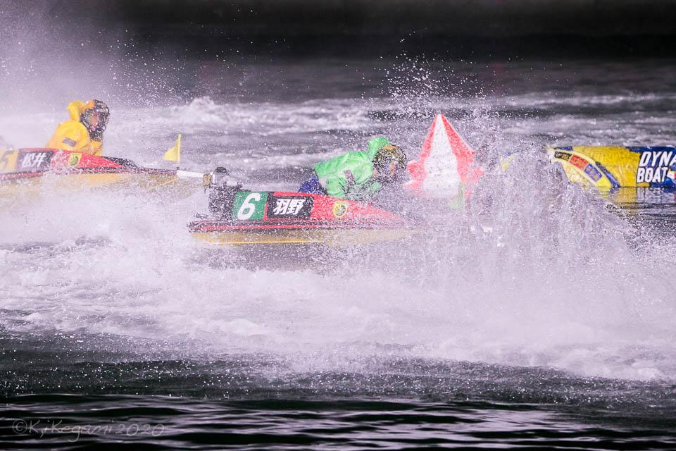f:id:boatrace-g-report:20201205233750j:plain