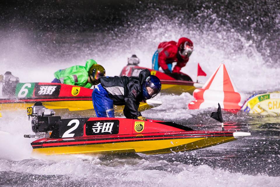f:id:boatrace-g-report:20201205233824j:plain