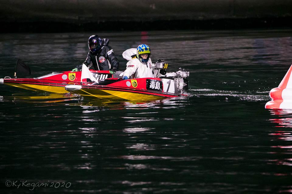 f:id:boatrace-g-report:20201205233858j:plain