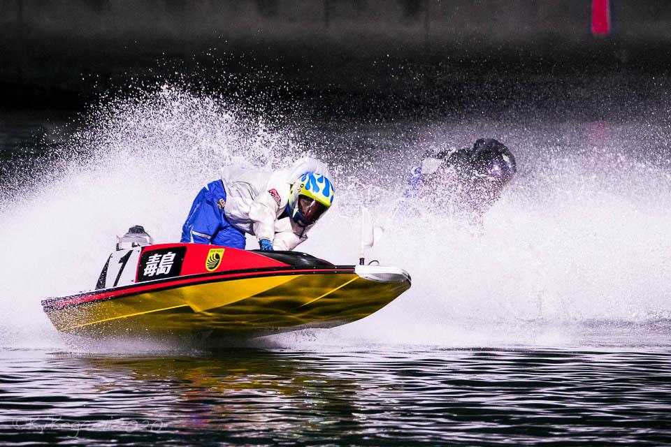 f:id:boatrace-g-report:20201205233946j:plain