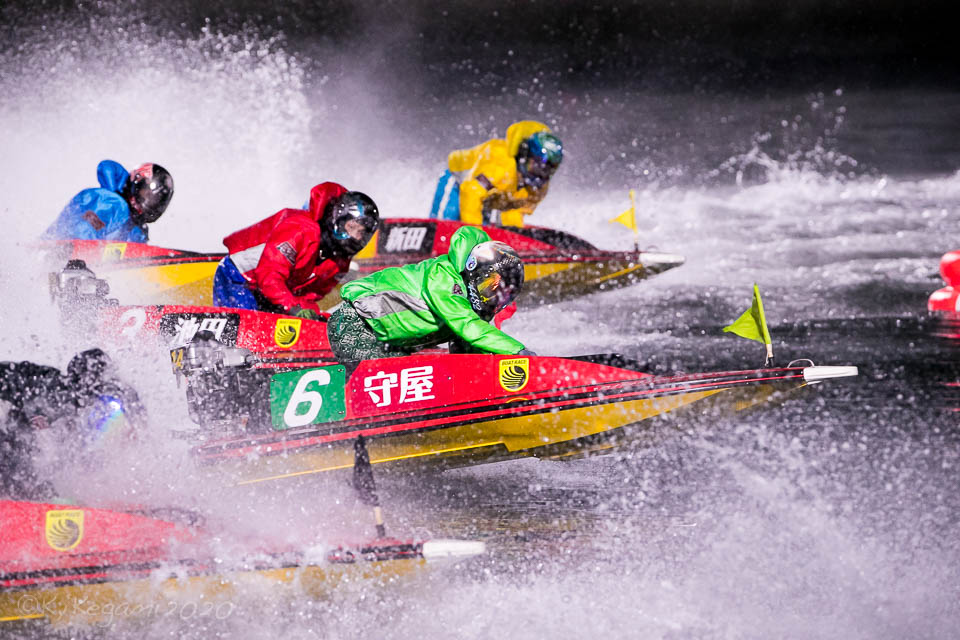 f:id:boatrace-g-report:20201205234018j:plain
