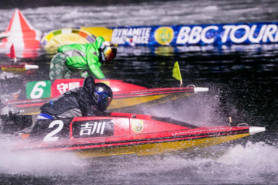 f:id:boatrace-g-report:20201205234109j:plain